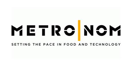 Metro nom